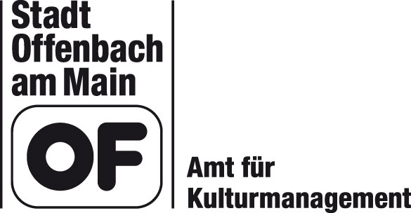 Amt für Kulturmanagement