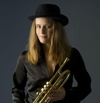 Cora Brunner