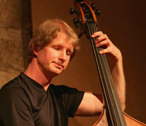 Ralf Cetto (b)
